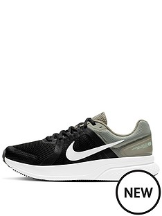 nike-run-swift-2