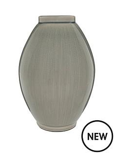 maine-bulb-vase