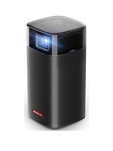 anker-nebula-apollo-smart-portable-projector