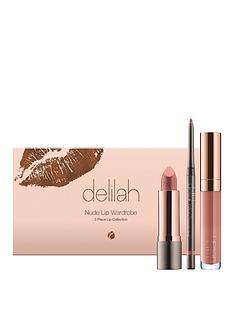 delilah-nude-lip-wardrobe
