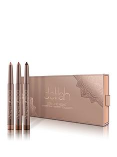 delilah-stay-the-night-smooth-shadow-stick-collection