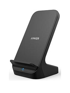 anker-powerwave-stand-10w-no-psu-black-gray