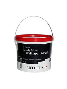 arthouse-all-purpose-ready-mixed-wallpaper-paste-ndash-5kg-tub
