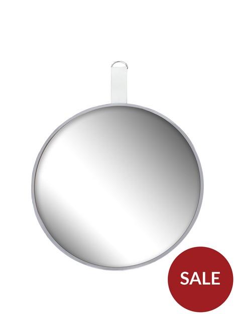 arthouse-round-hanging-mirror