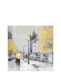 arthouse-ochre-london-couples-canvas-with-handpaint
