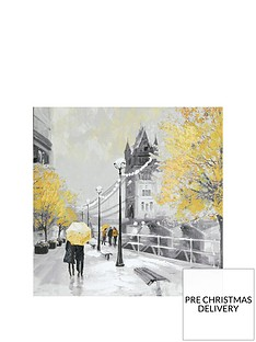 arthouse-ochre-london-couples-canvas-with-handpaint