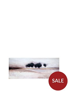 arthouse-contemporary-landscape-handpainted-canvas