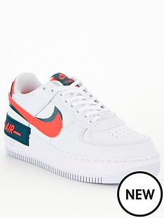 nike-air-force-1-shadow-trainer-multi