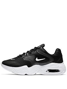 nike-air-max-advantage-4-blackwhite
