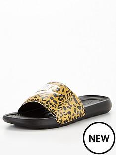 nike-victori-one-leopard-print
