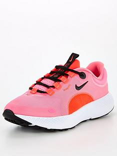 nike-escape-run-pinkwhite