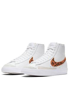 nike-blazer-mid-77-trainer-whiteleopard