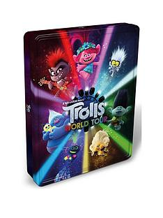 dreamworks-trolls-trolls-world-tour-tin-of-books
