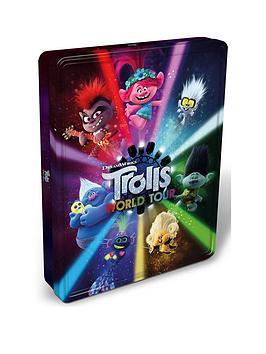 dreamworks-trolls-trolls-world-tour-tin-of-books