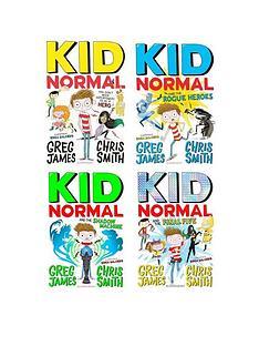 kid-normal-1-2-3-and-4-greg-james