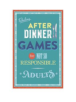 fabulous-after-dinner-games-for-not-so-responsible-adults
