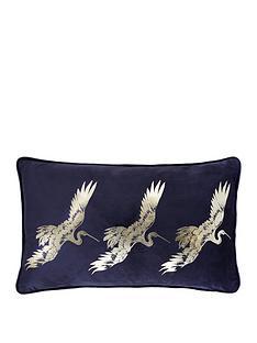 laurence-llewelyn-bowen-cranes-cushion