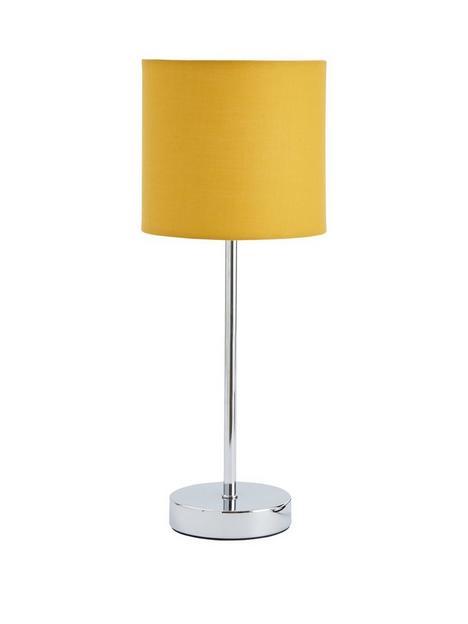 langley-table-lamp-ochre