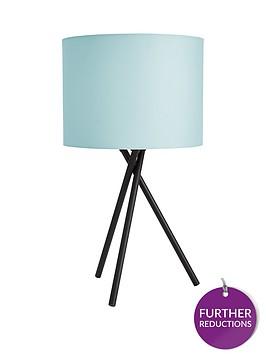 sherlock-table-lamp-mint