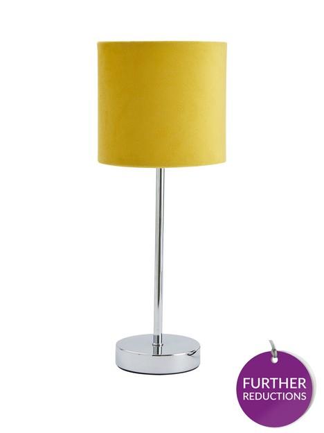 langley-velvet-table-lamp-ochre