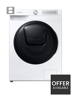 samsung-series-6-wd10t654dbhs1-with-addwashtrade-1056kg-washer-dryer-1400rpm-e-rated-white