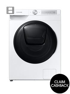 samsung-wd10t654dbhs1-105kg-wash-6kg-dry-1400nbspspin-addwashtrade-washer-dryer-white