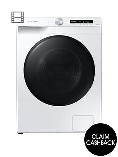 samsung-wd90t534dbws1-9kg-wash-6kg-dry-1400nbspspin-auto-dose-washer-dryer-white