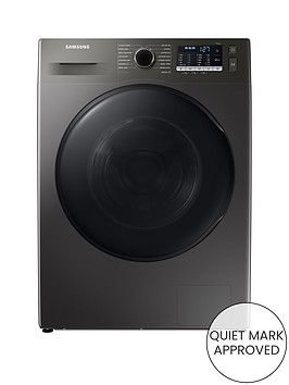 samsung-wd80ta046bxeu-8kg-wash-5kg-dry-1400nbspspin-washer-dryer-with-ecobubbletrade-graphite