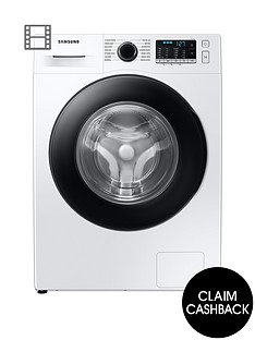 samsung-ww90ta046aeeu-9kg-load-1400nbspspin-washing-machine-with-ecobubbletrade-white