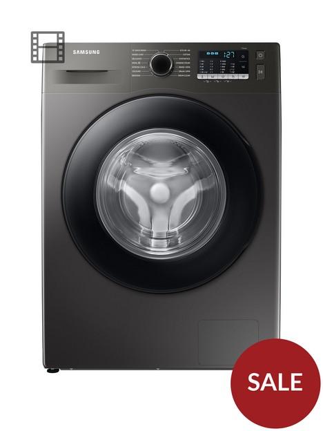 samsung-series-5-ww80ta046axeu-with-ecobubbletrade-8kg-washing-machine-1400rpm-b-rated-graphite