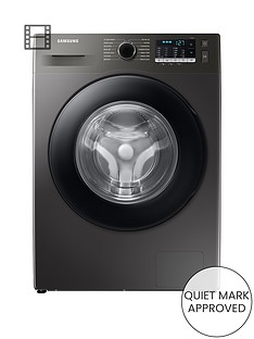 samsung-series-5-ww80ta046axeu-with-ecobubbletrade-8kg-washing-machine-1400rpm-b-rated-graphite