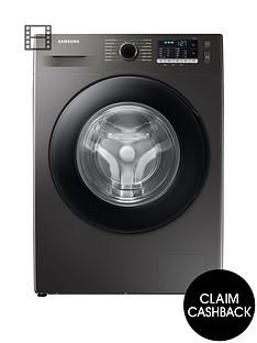samsung-ww80ta046axeu-8kg-load-1400nbspspin-washing-machine-with-ecobubbletrade-graphite