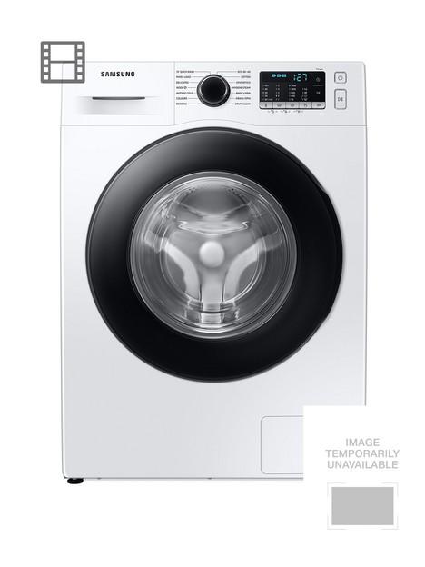 samsung-series-5-ww80ta046aeeu-with-ecobubbletrade-8kg-washing-machine-1400rpm-b-rated-white