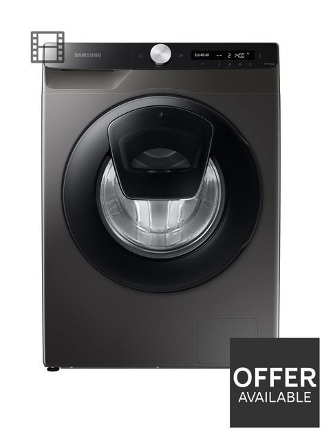 samsung-series-5-ww70t554daxs1-addwashtrade-7kg-washing-machine-1400rpm-b-rated-graphite
