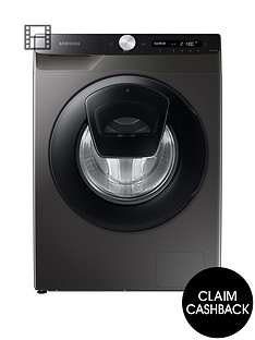 samsung-ww70t554daxs1-7kg-load-1400nbspspin-addwashtrade-washing-machine-graphite