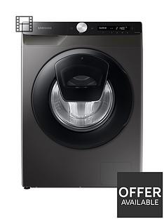 samsung-ww70t554daxs1-7kg-load-1400nbspspin-addwashtrade-washing-machine-graphite