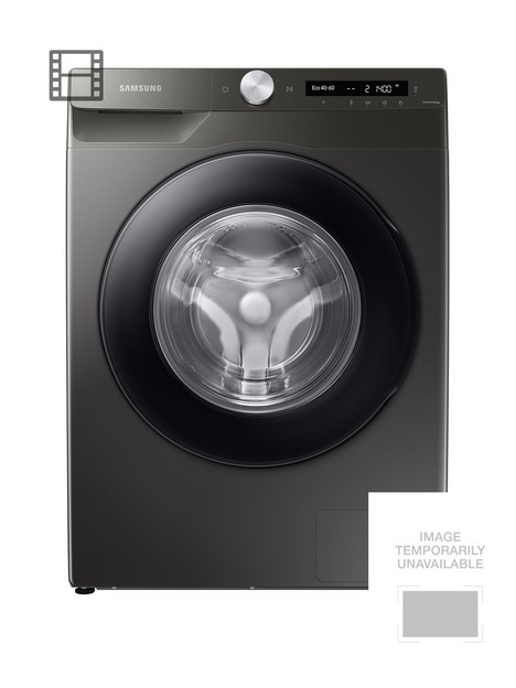 samsung-series-5-ww90t534dans1-with-auto-dose-9kg-washing-machine-1400rpm-a-rated-graphite