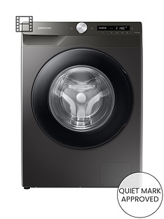 samsung-ww90t534dans1-9kg-load-1400nbspspin-auto-dose-washing-machine-graphite