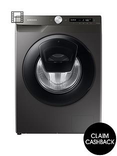 samsung-ww90t554dans1-9kg-load-1400nbspspin-addwashtrade-washing-machine-graphite