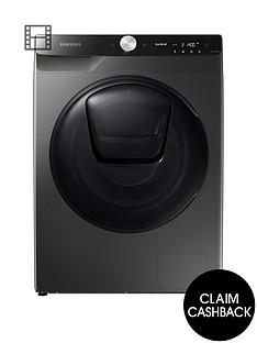 samsung-ww90t854dbxs1-9kg-load-1400nbspspin-quickdrivetrade-washing-machine-with-addwashtrade-graphite
