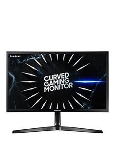 samsung-lc24rg50fquxen-24-inch-full-hd-crg5-curved-gaming-monitor-144hz-freesyncnbsp2x-hdmi-1x-displayport