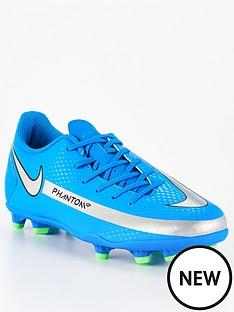 nike-junior-phantom-gt-club-firm-ground-football-boot-blue