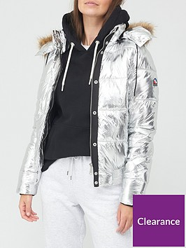 superdry-metallic-toya-bomber-jacket-silver