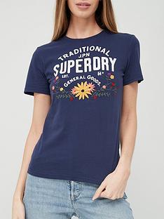 superdry-folk-floral-t-shirt-navy