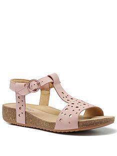 hotter-festival-flat-sandals-blush