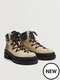 mango-walking-boots-beige