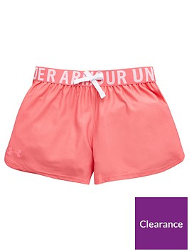 under-armour-play-up-solid-shorts-pink