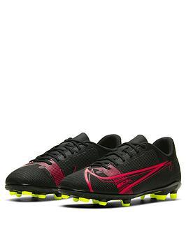 nike-junior-mercurial-vapor-12-club-multi-ground-football-boots-black
