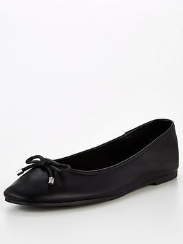 v-by-very-luna-recyclednbspsoft-square-toe-shoes-black
