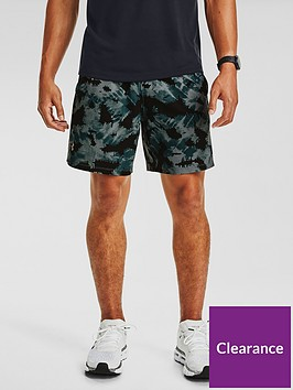 under-armour-launch-sw-7-inch-shorts-blue